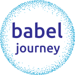 babel journey logo